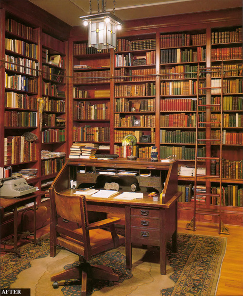 Best Private Library photo - 7