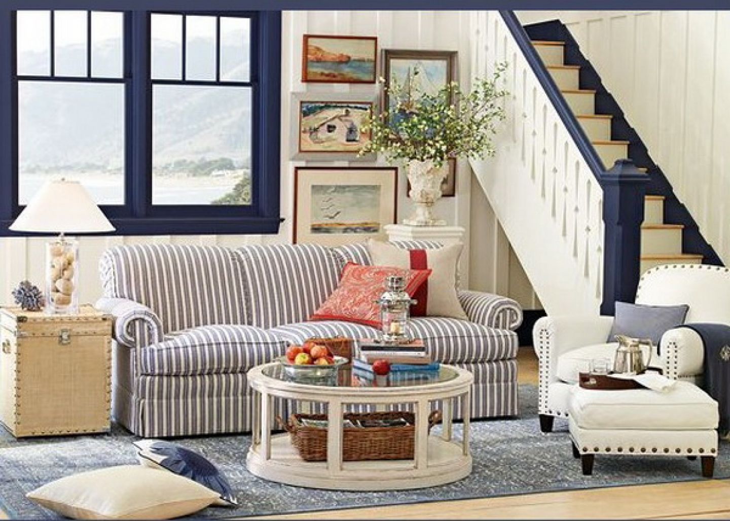 country style living rooms. Countrystyle Living Room Design Photo - 2 Country Style Rooms