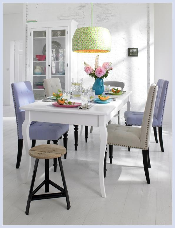 Delightful Dining Room photo - 5