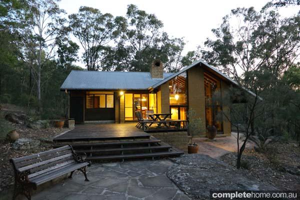 Eco House AU photo - 1