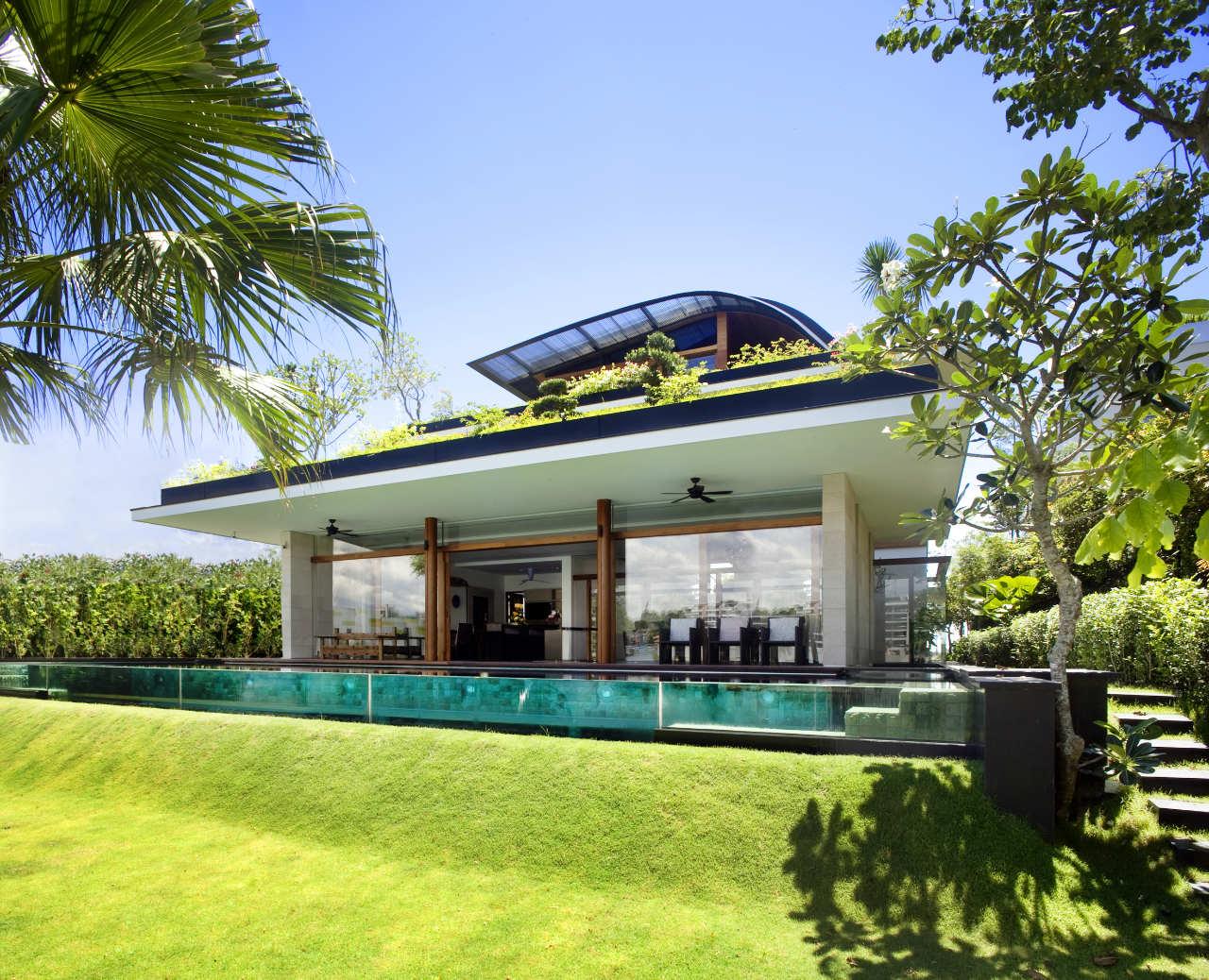 Eco House Architects photo - 3