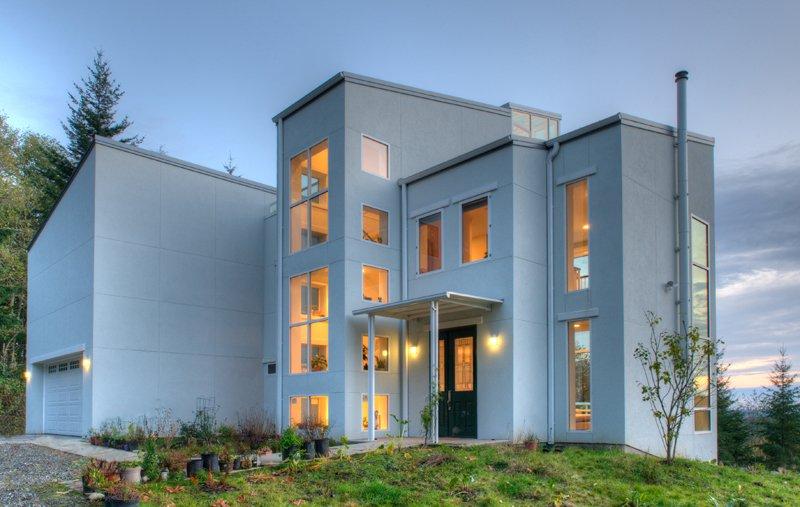 Eco House Architects photo - 5