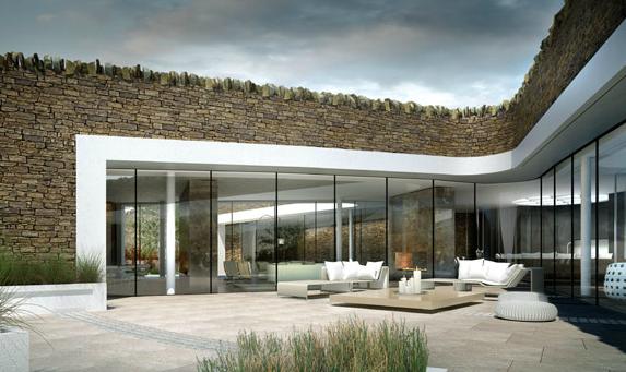 Eco House Architects photo - 8