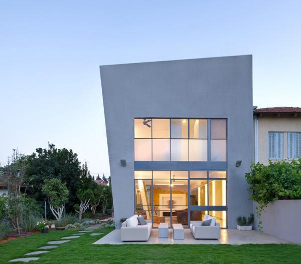 Eco House Architects photo - 9
