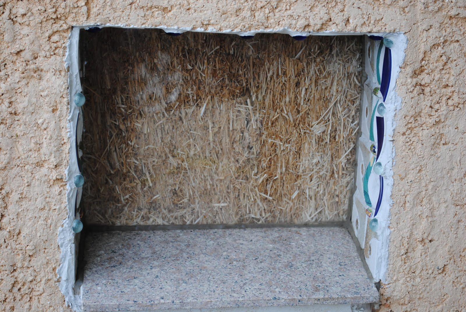 Eco House Berkeley photo - 3
