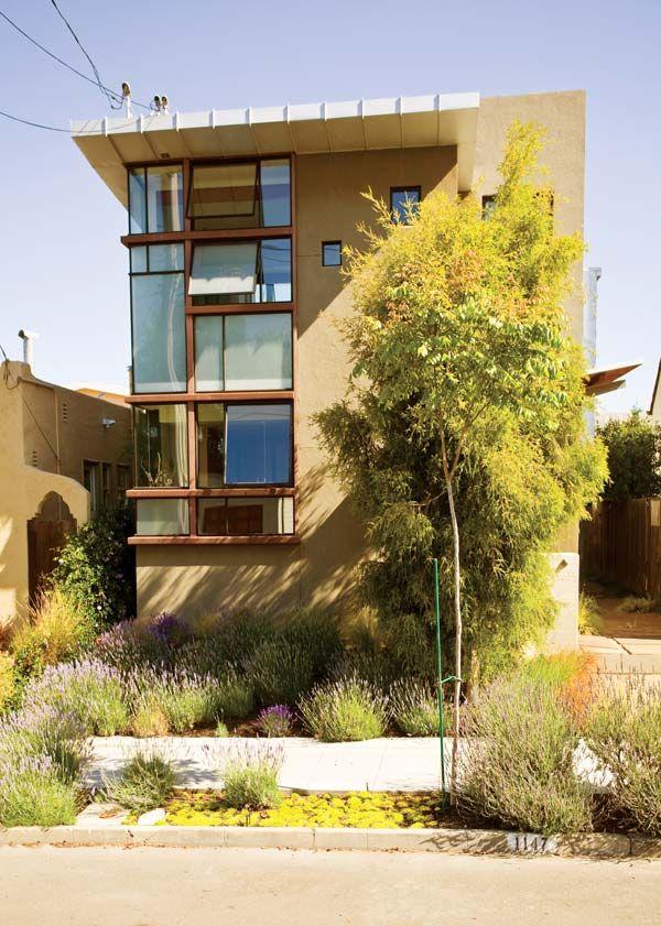 Eco House Berkeley photo - 5