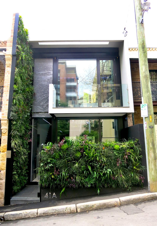 Eco House Berkeley photo - 6