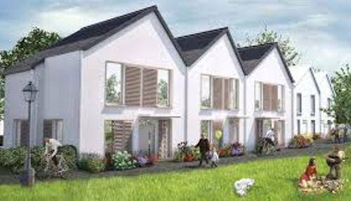 Eco House Bicester photo - 4