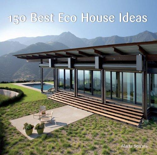 Eco House Ideas photo - 2