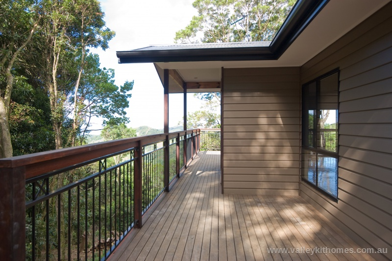 Eco House Kits Australia photo - 6