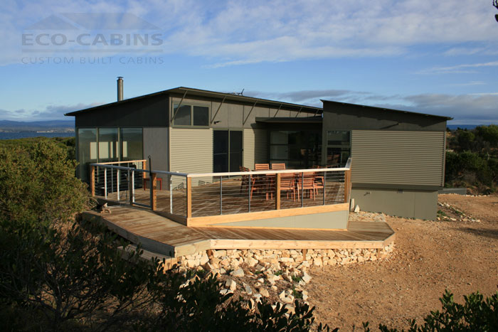 Eco House Kits Australia photo - 8