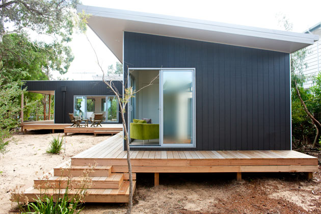 Eco House Kits Australia photo - 9