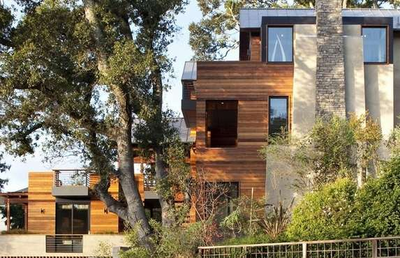 Eco House in Hillside photo - 8