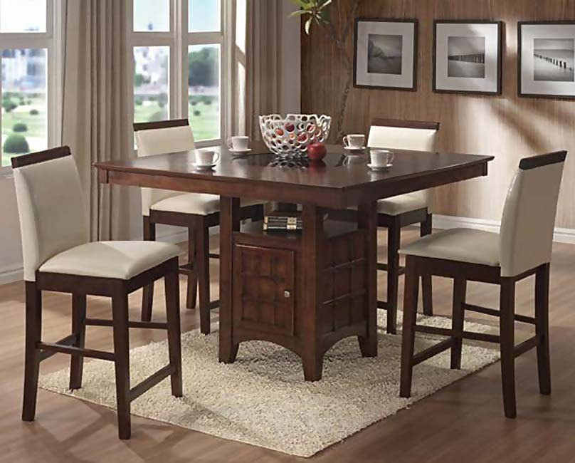 Impressive Dining Room photo - 10