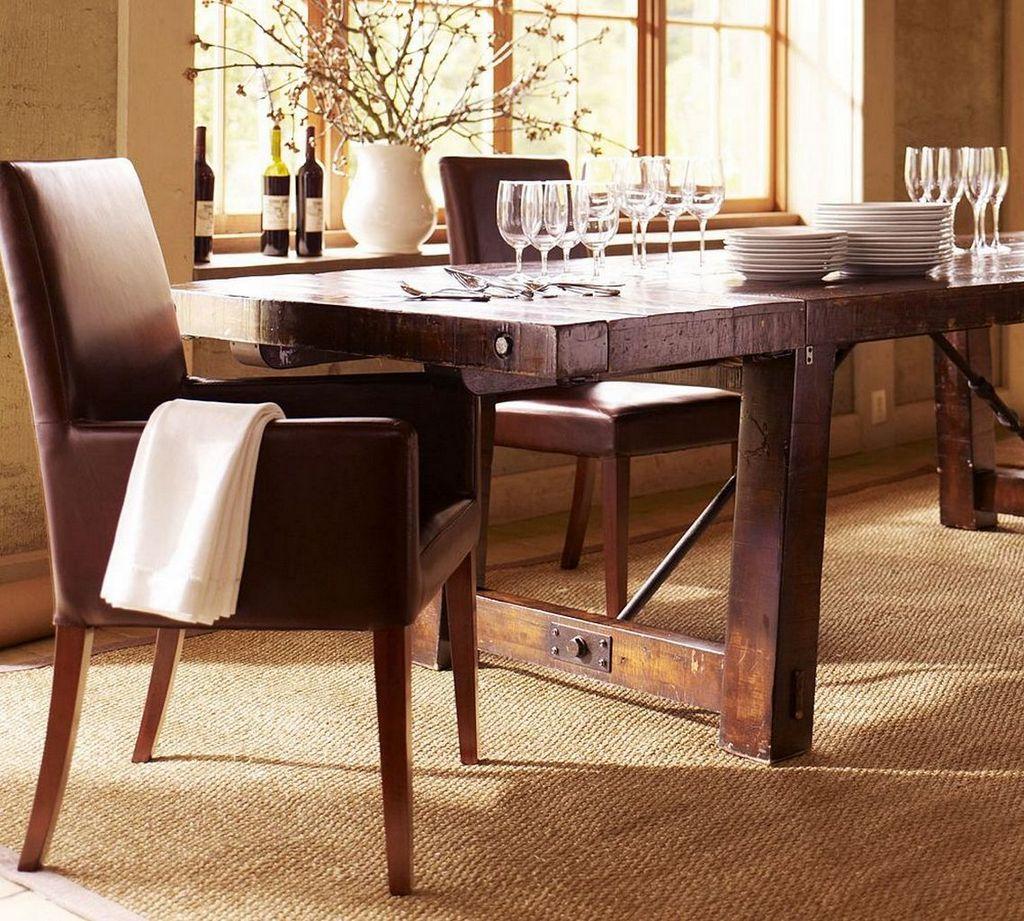 Impressive Dining Room photo - 7
