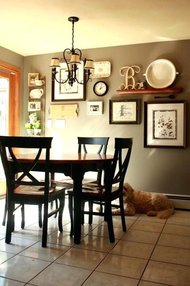 Impressive Dining Room photo - 8