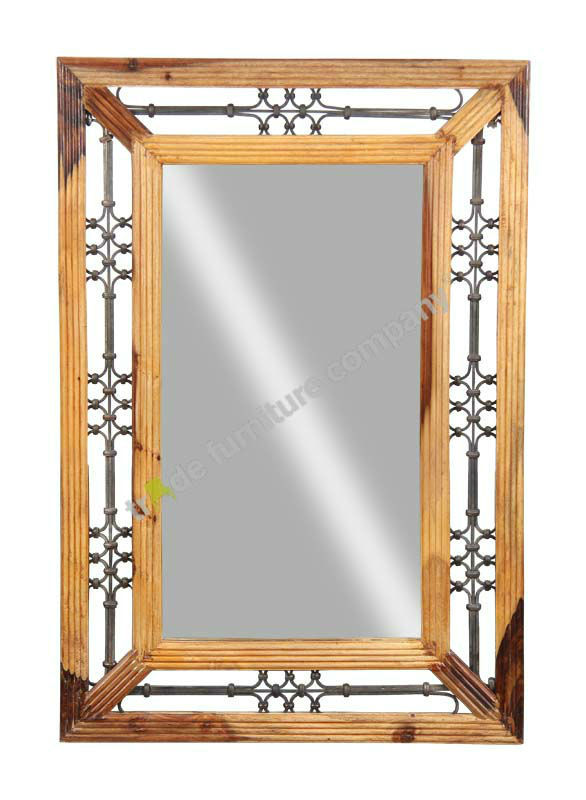Indian Mirror 2 photo - 2