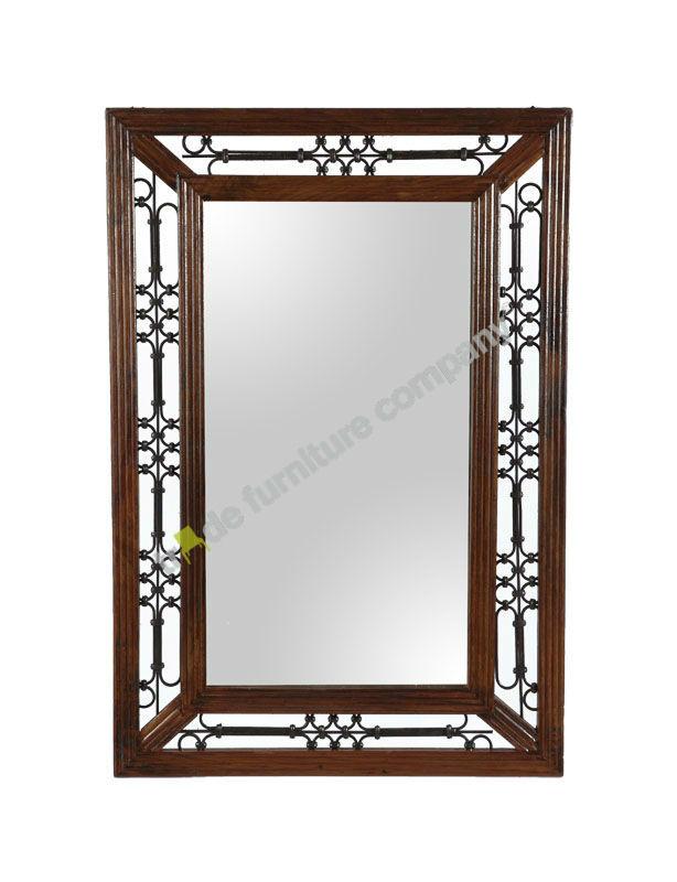 Indian Mirror 2 photo - 3