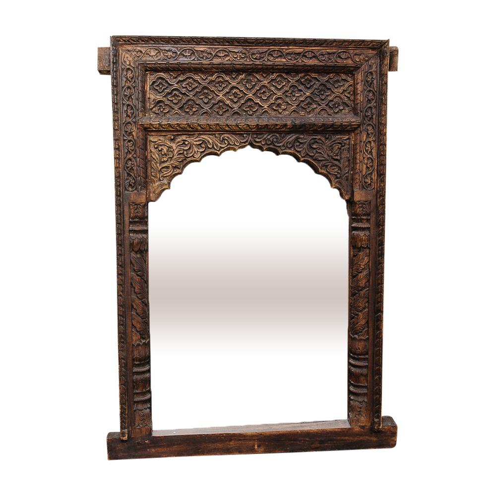 Indian Mirror 2 photo - 4