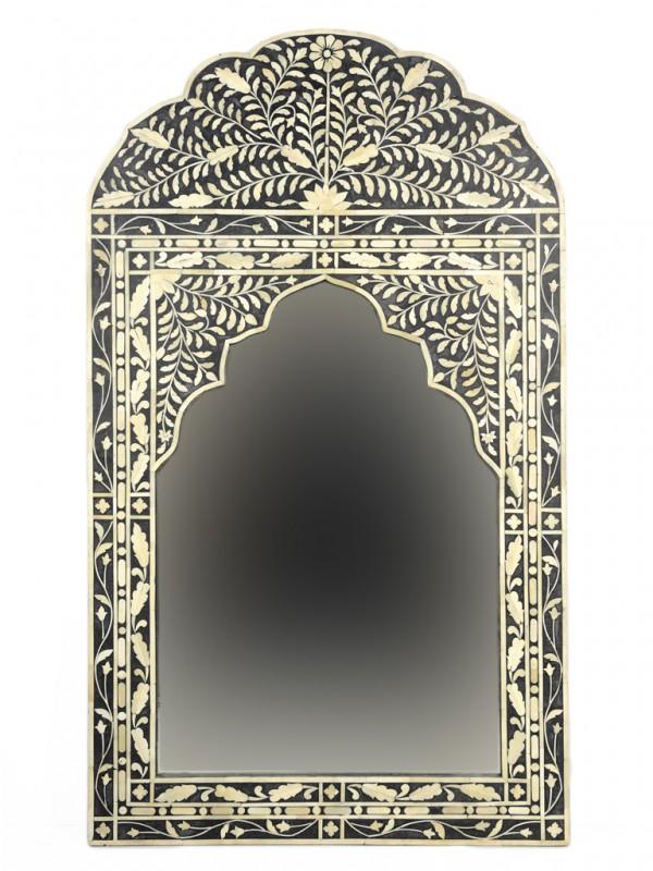 Indian Mirror 2 photo - 6