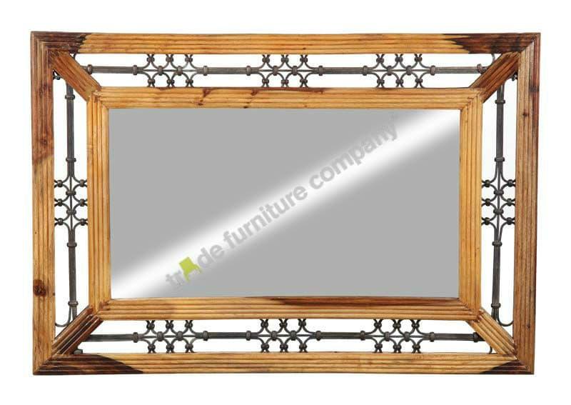 Indian Mirror 2 photo - 7