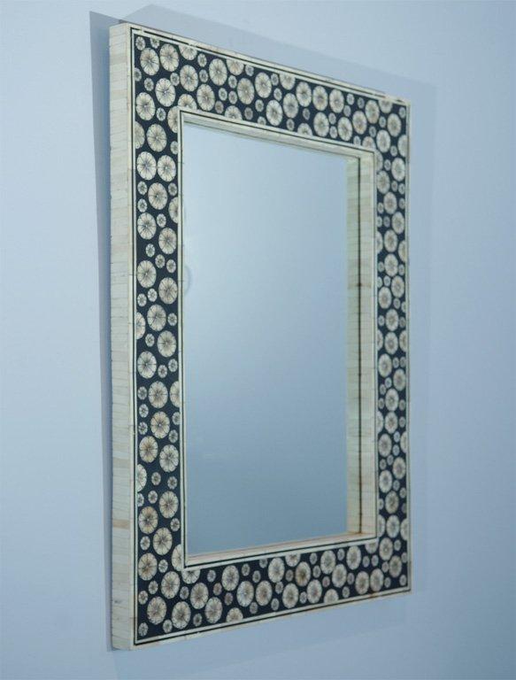 Indian Mirror 2 photo - 9