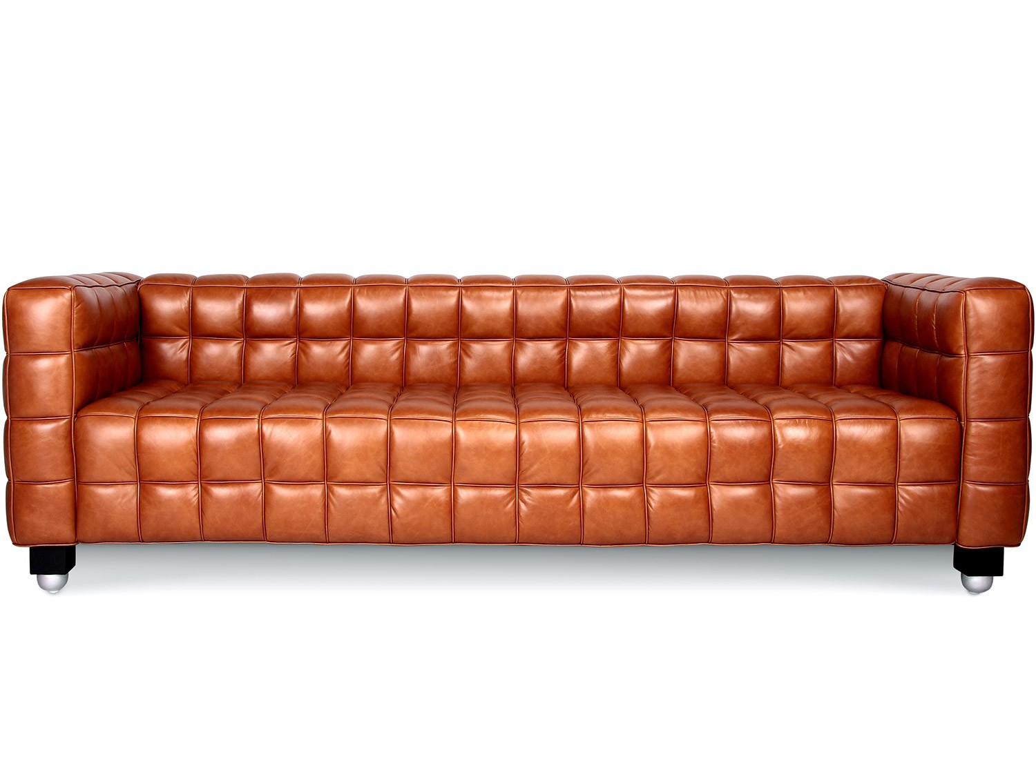 Kubus Sofa photo - 1