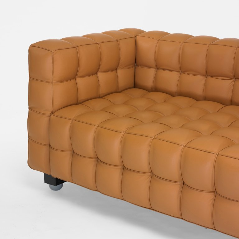 Kubus Sofa photo - 10