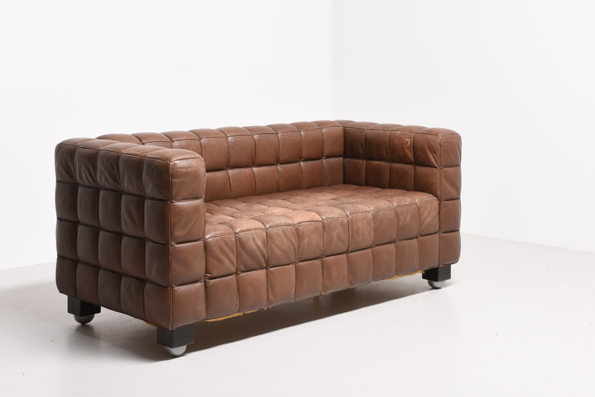 Kubus Sofa photo - 2