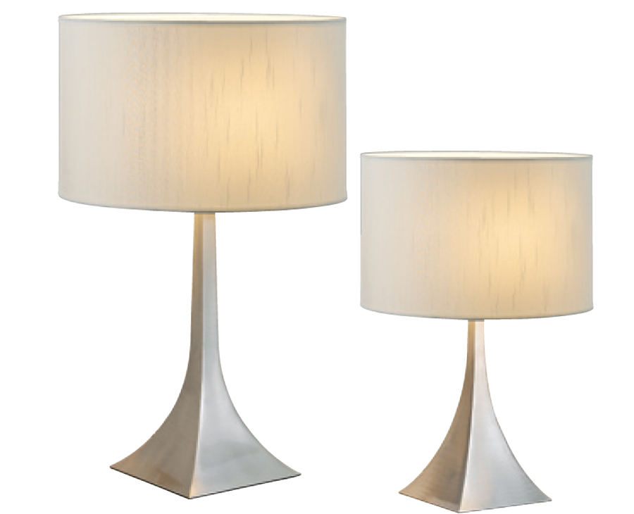 Modern Design Table Lamp photo - 2