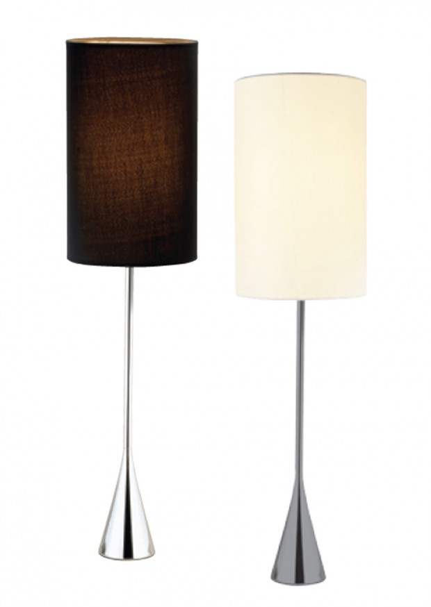 Modern Design Table Lamp photo - 3