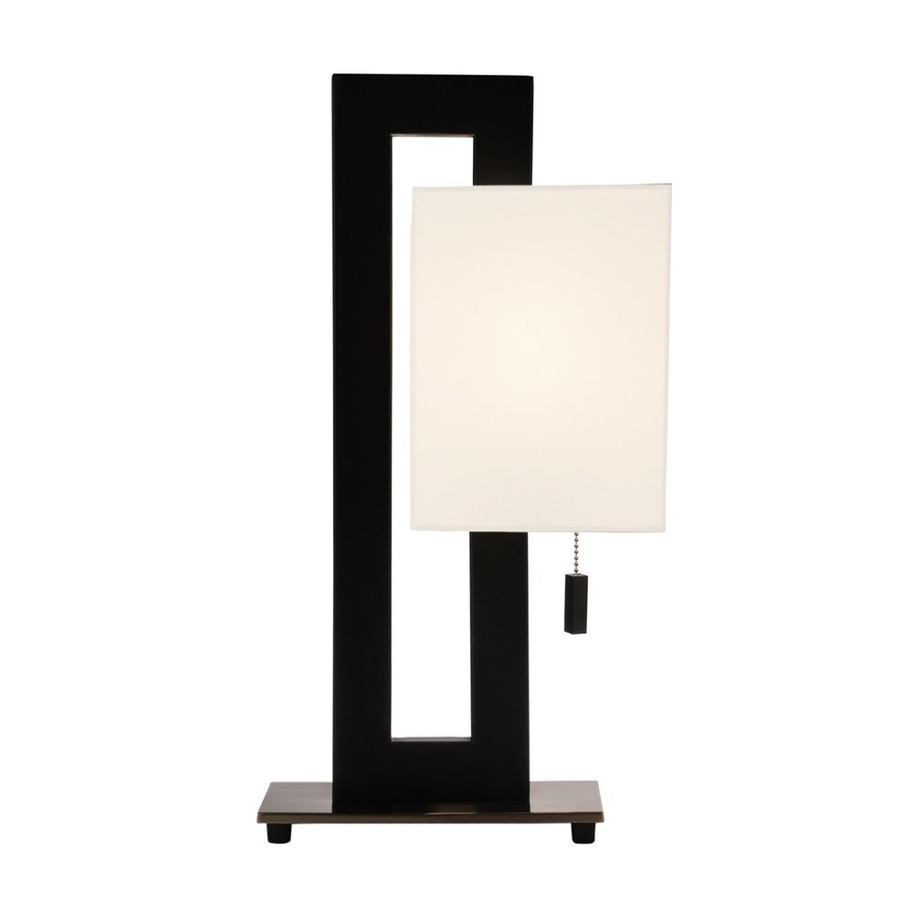 Modern Design Table Lamp photo - 9