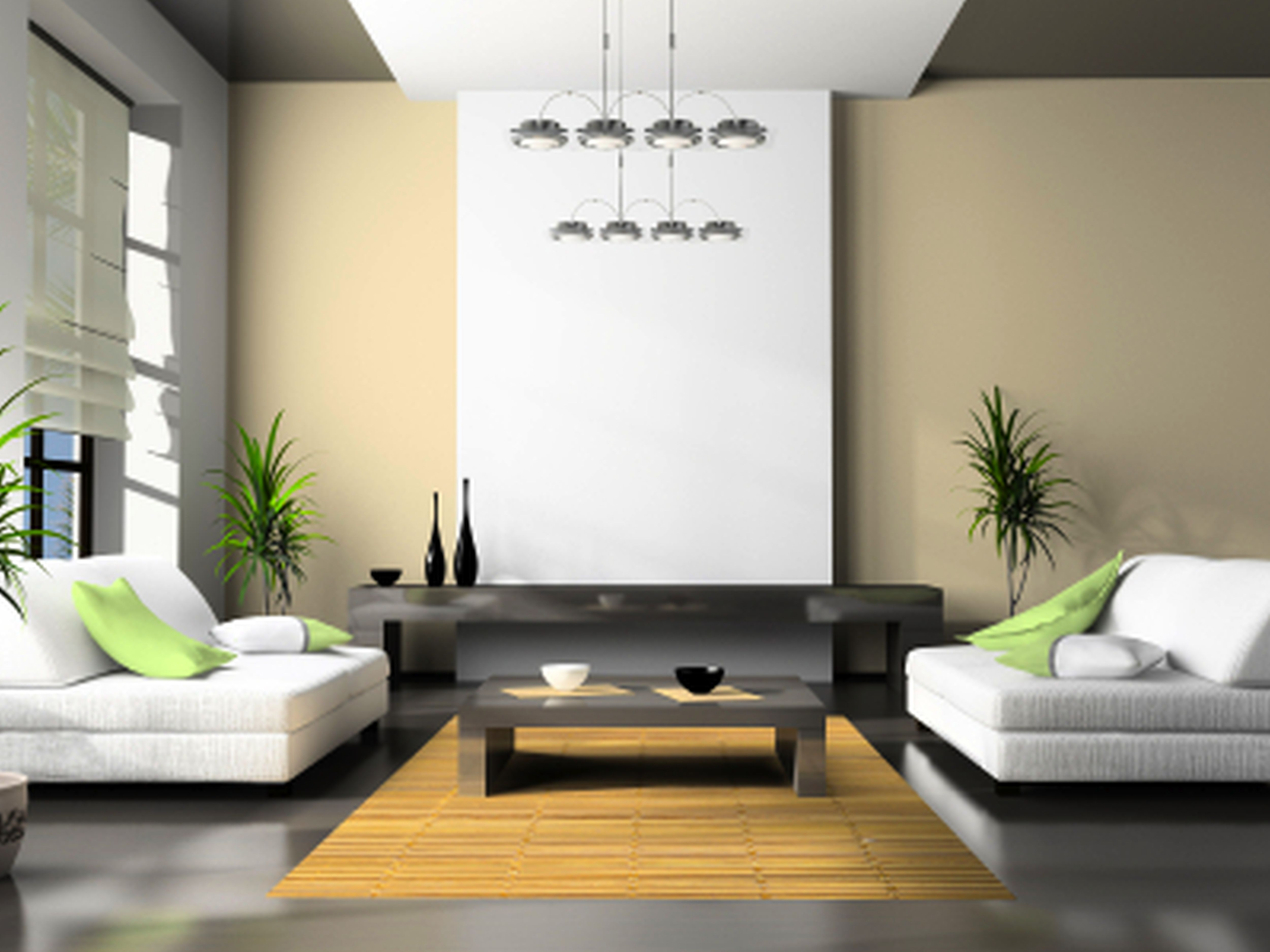 Modern Home Design Accessories photo - 10