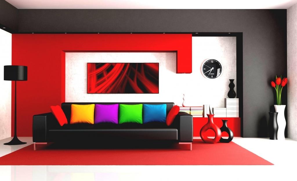 Modern Home Design Accessories photo - 2