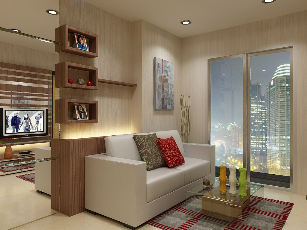 Modern Home Design Accessories photo - 4