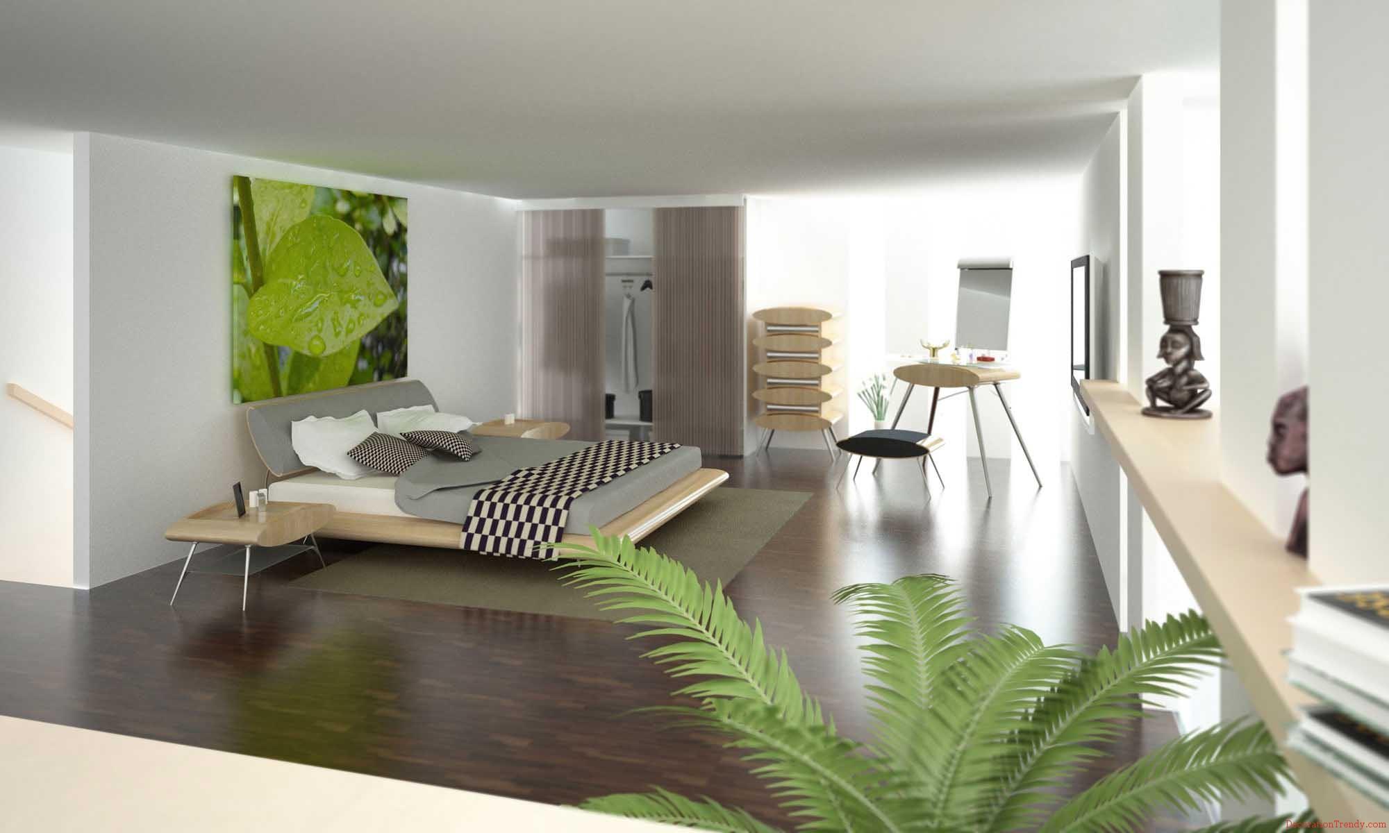 Modern Home Design Accessories photo - 5