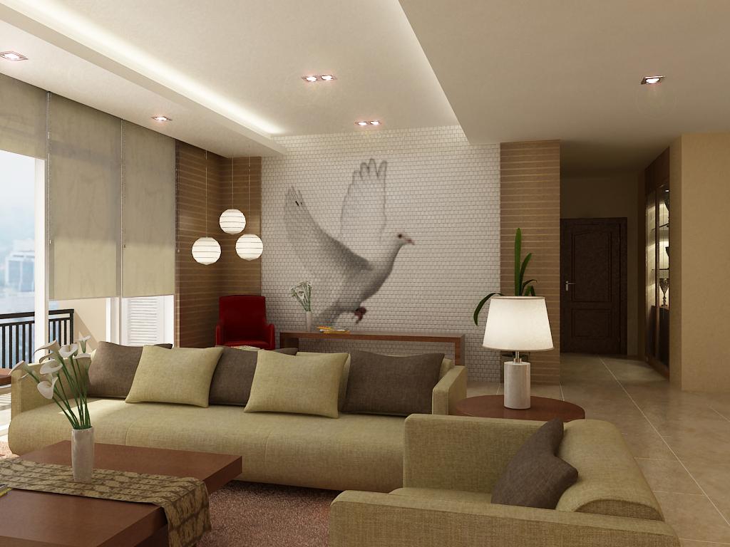 Modern Home Design Accessories photo - 8