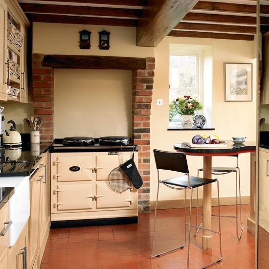 Modern Kitchen Design ヨ Sagaponak Kitchen photo - 6