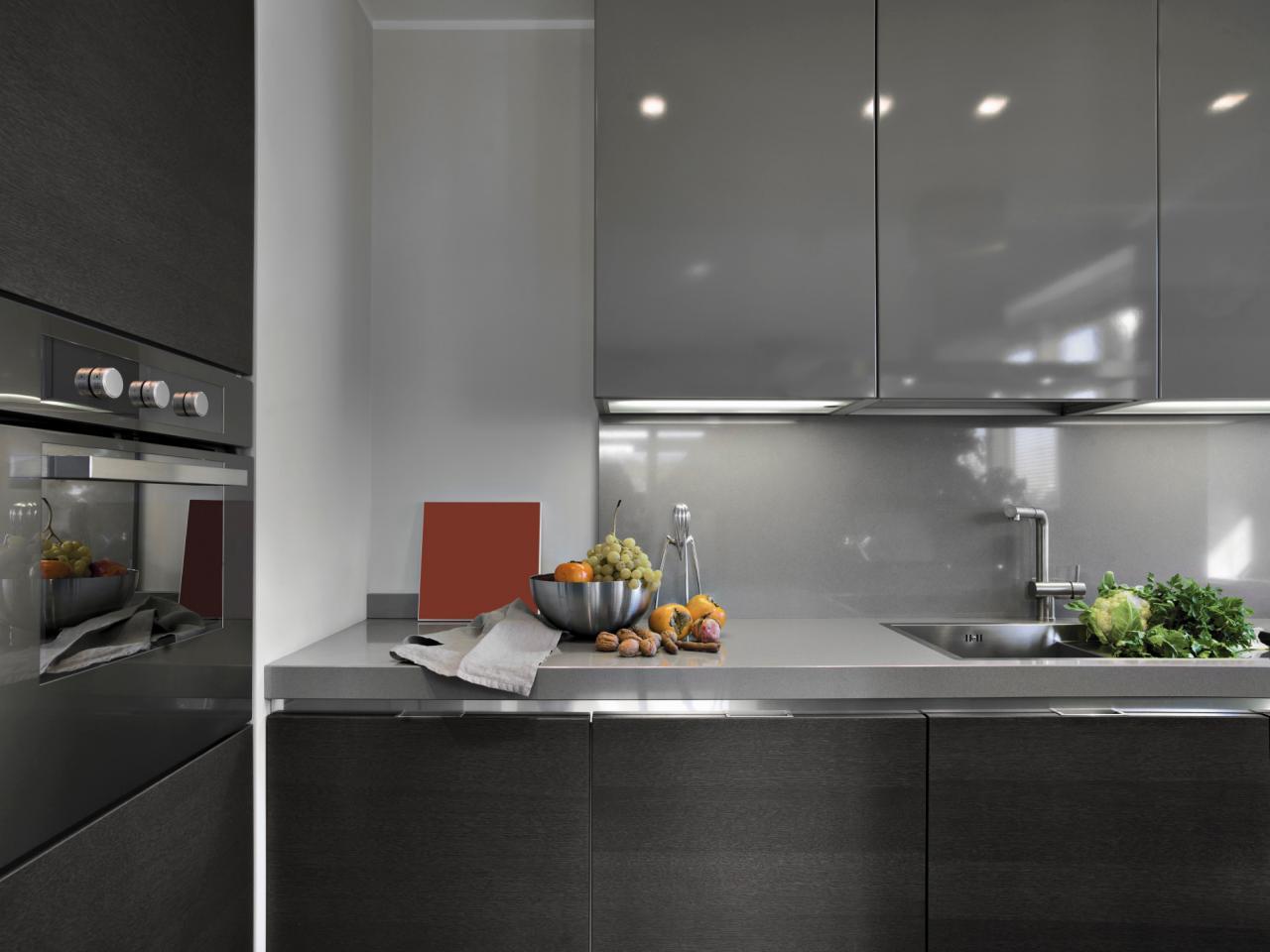 Modern Kitchen Gnangarra photo - 10