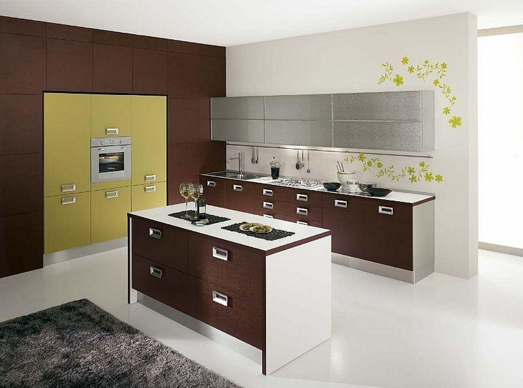 Modern Kitchen Gnangarra photo - 5