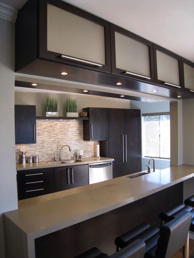 Modern Kitchen Gnangarra photo - 7