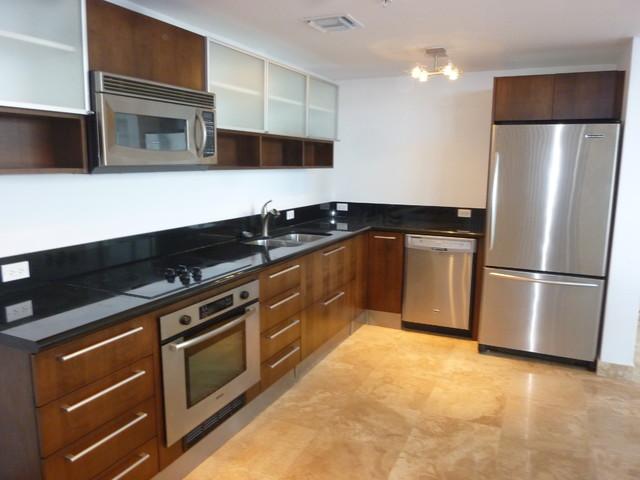 Modern Kitchen Gnangarra photo - 8