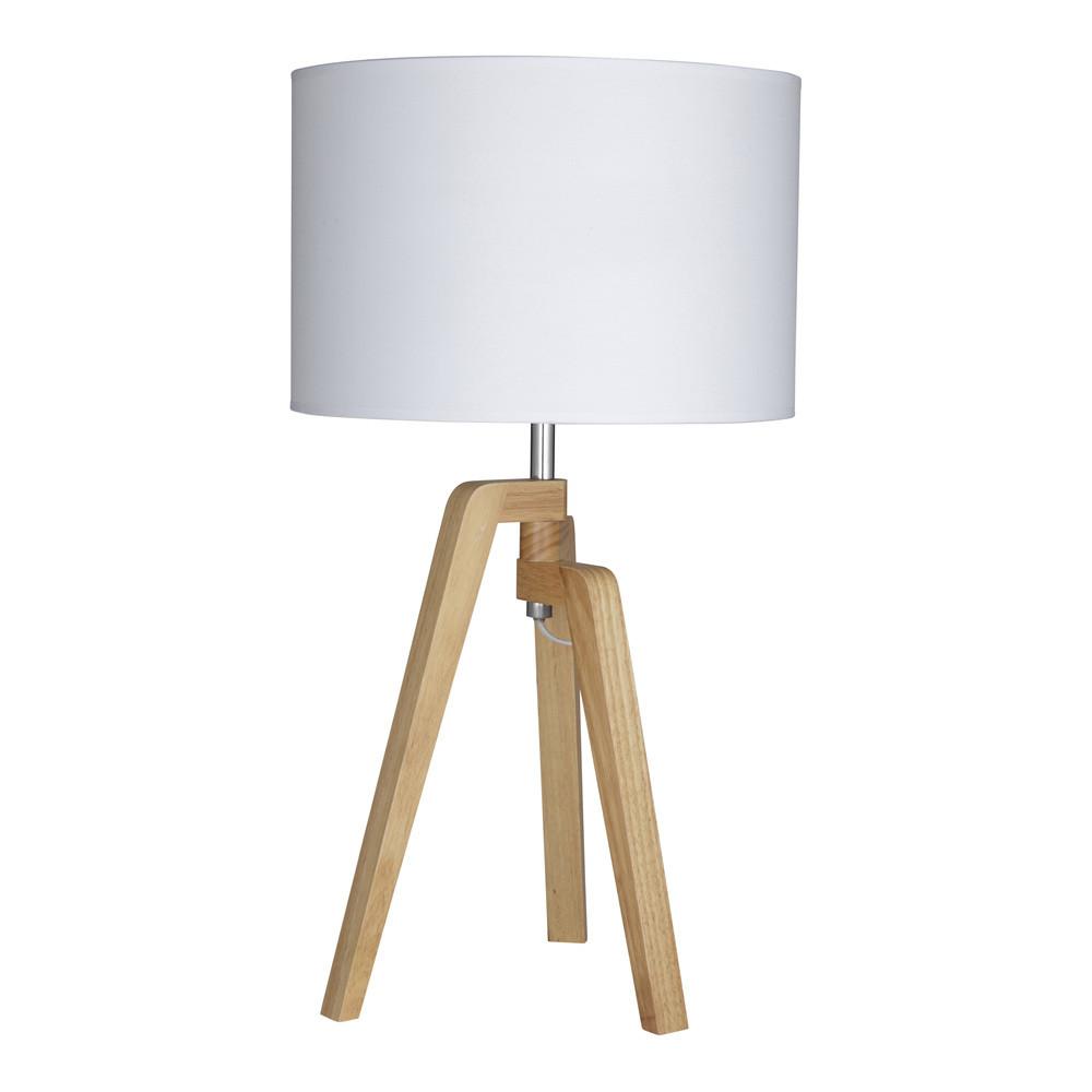 Oslo Lamp photo - 10