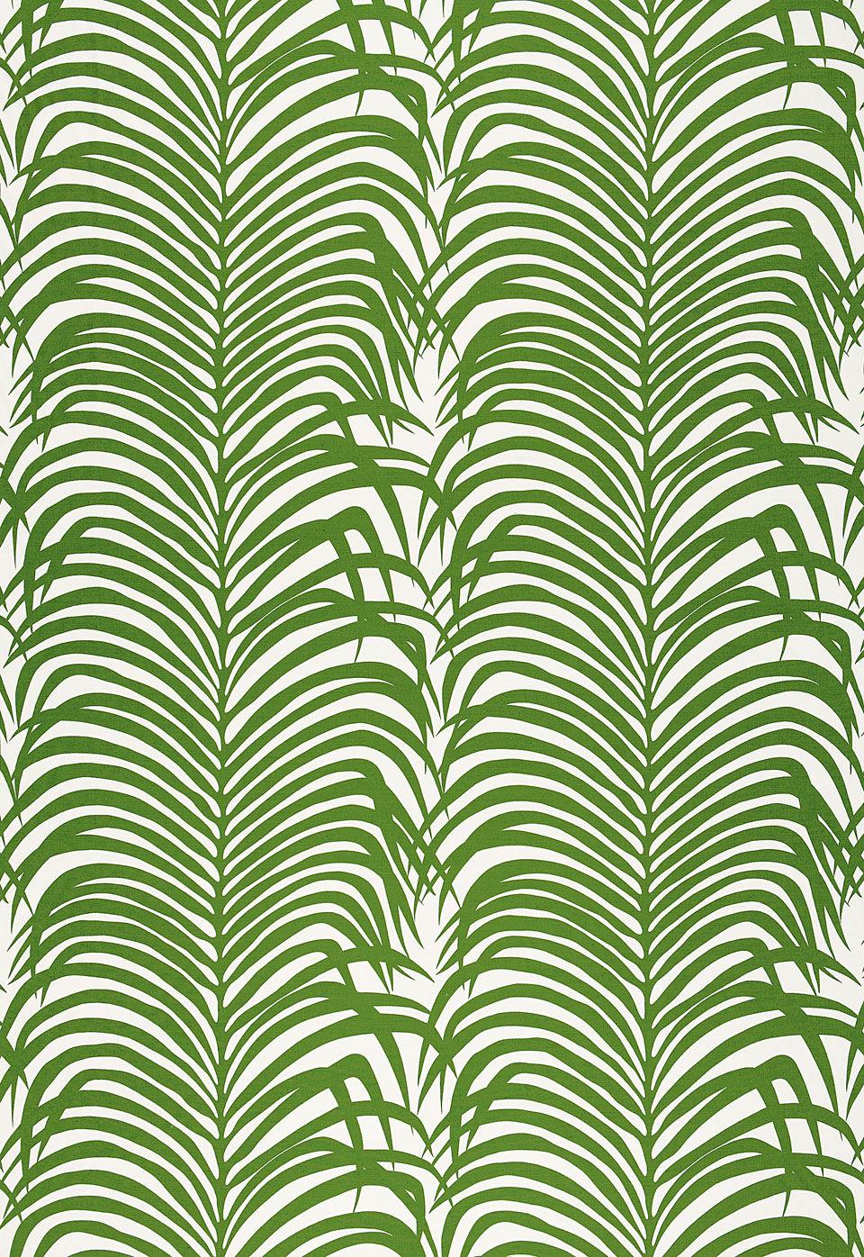 Safari Pattern Wallpaper photo - 2