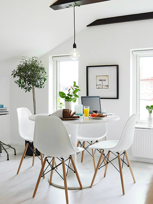 Small Dining Room photo - 1