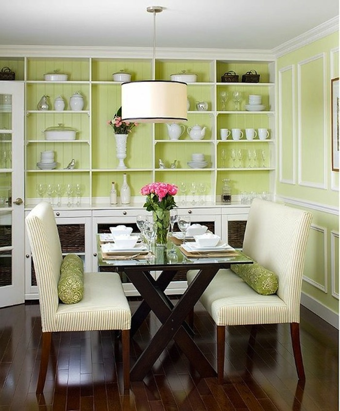 Small Dining Room photo - 10