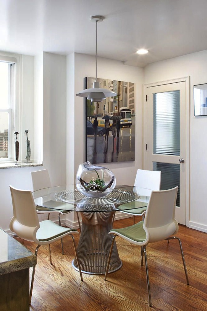 Small Dining Room photo - 4