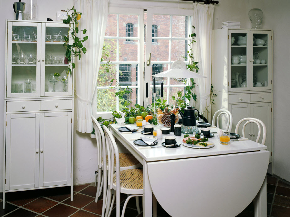 Small Dining Room photo - 7