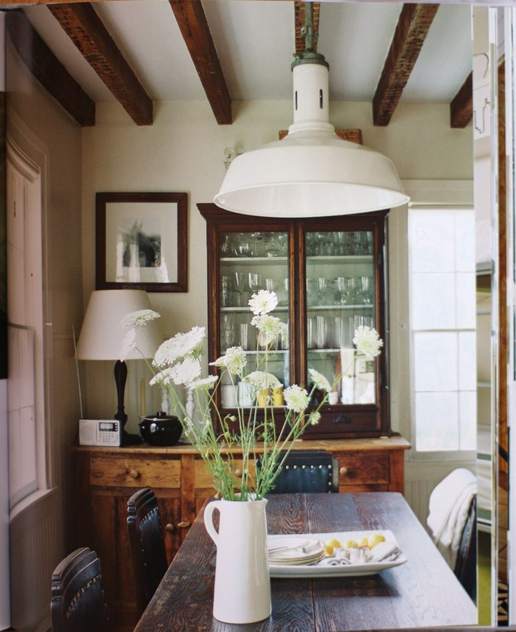 Small Dining Room photo - 8