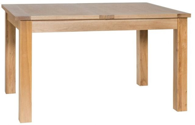 Smart Dining Table photo - 10